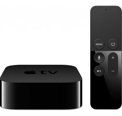apple tv 64 gb 4th generation fuer 14391e statt 168e 1