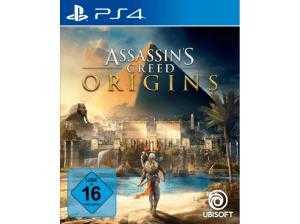 assassins creed origins ps4xbox one fuer je 2999e statt 4277e3450e