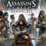 """Assassin's Creed Syndicate"" komplett kostenlos im Epic Games Store"