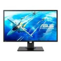 asus vg245he gaming monitor 24 11990e inkl versand