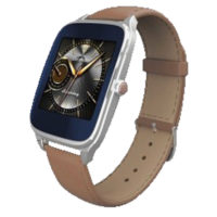 asus zenwatch 2 smart watch ebay media markt fuer 79e statt 139e