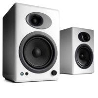 audioengine a5 lautsprecher fuer 35114e inkl versand