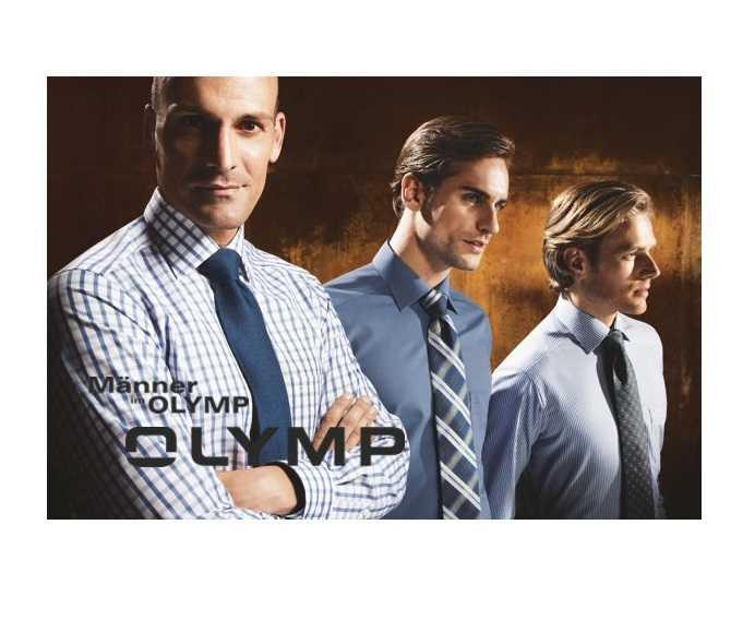 ausverkauf karstadt olymp hemden ab 1994e inkl versand 3590e
