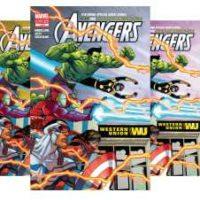 avengers ft hulk nova als gratis ebook comics