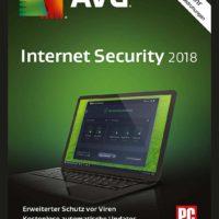 avs internet securit suite 2018 zum download mit jahreslizenz sharewareonsale gratis statt 739 e
