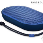 Bang & Olufsen Beoplay P2 für 75,90€