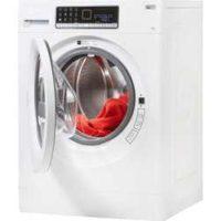 bauknecht wm move 934 zen cd waschmaschine 9 kg 1400 umin a fuer 499e statt 685e