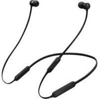 beats by dre beats x wireless in ear bluetooth kopfhoerer fuer 77e statt 100e