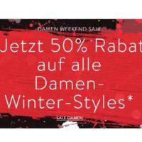 bench winter sale50 rabatt auf alle damen winter styles