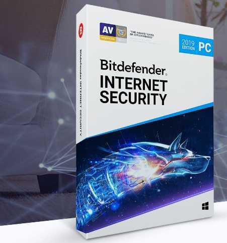 biddefender internet security 2019 fuer 6 monate kostenlos 1