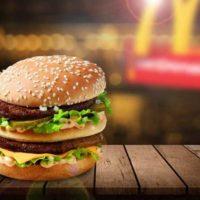 big mac fuer 199 ueber die mcdonalds app