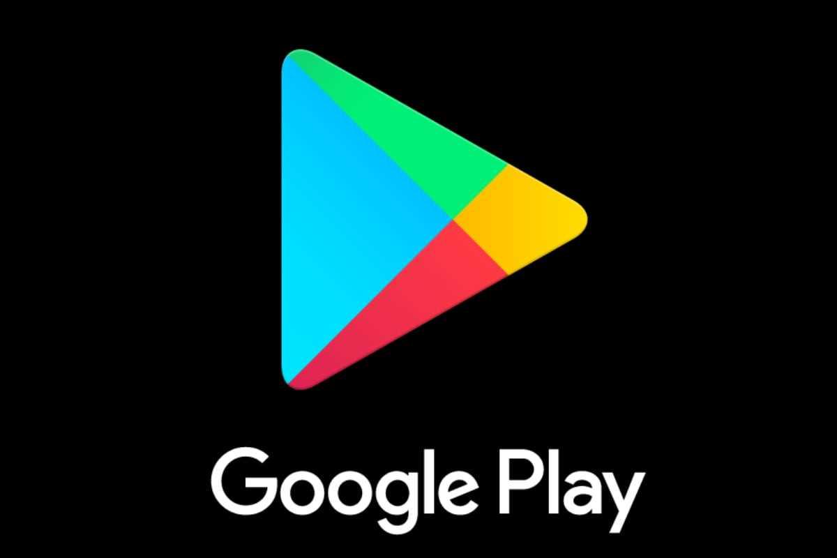 Bis zu 1.000 DeutschlandCard Punkte für den Kauf von Google Play Store Guthaben bei Netto