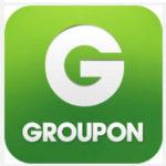 Bis zu 25% Rabatt auf lokale Deals bei Groupon
