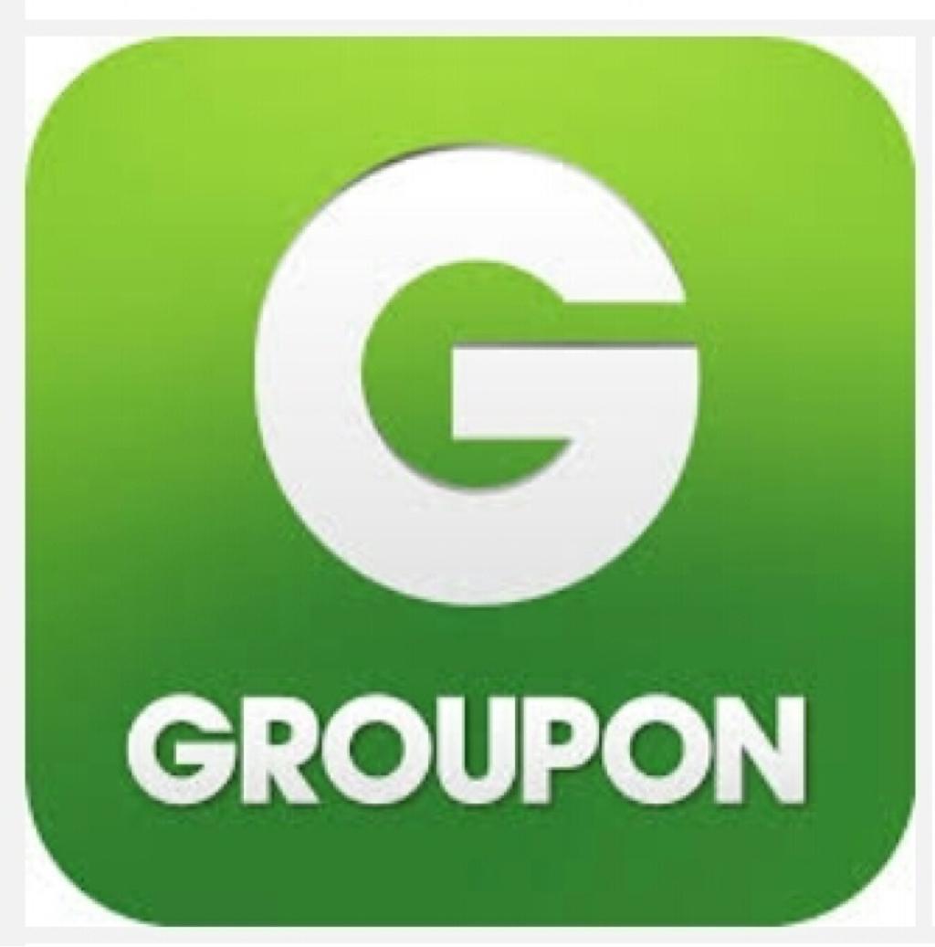 Groupon: Bis zu 30% Rabatt auf lokale Deals