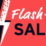 Bis zu 70 % Rabatt im Flash-Sale auf das Aktionssortiment von Tchibo