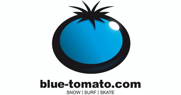 bis zu 80 rabatt im winter sale bei blue tomato