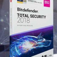 bitdefender total security 2018 kostenlos fuer 6 monate