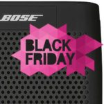 Black Friday im Telekom Onlineshop