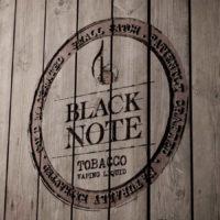 black note box premium e liquid aromen zu 100 aus tabakpflanze probierpreis nur 3300 statt 4500 1