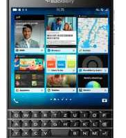 blackberry passport 32 gb fuer 119e statt 179e