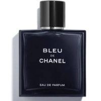 bleu de chanel eau de parfum 50ml fuer 6116e statt 8480e