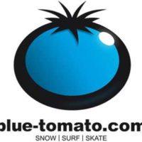 blue tomato wintersale bis zu 30 rabatt