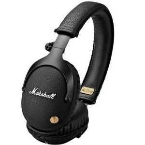 bluetooth kopfhoerer marshall monitor mit noise cancelling fuer 8995e statt 102e