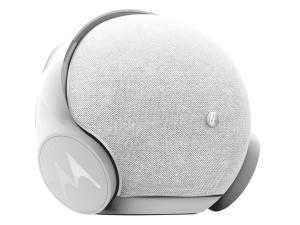 bluetooth lautsprecher motorola sphere 2in1 fuer 8999e statt 15548e