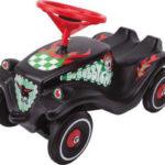 Bobby Car Classic Crazy 29,99€ inkl. Versand