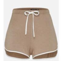 boohoo shorts ab 295e statt 13e