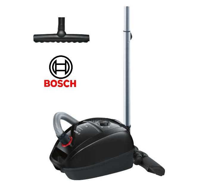bosch bgl3power gl 30 propower staubsauger fuer 89 e inkl versand statt 136e 1