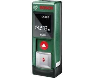 Bosch plr laser entfernungsmesser für u ac mytopdeals