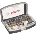 Bosch Professional 32tlg. Bit Set