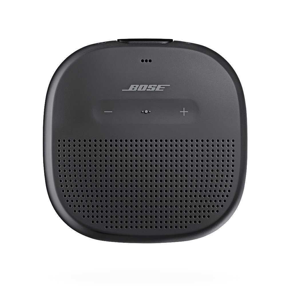 bose soundlink micro bluetooth lautsprecher bei amazon und media markt