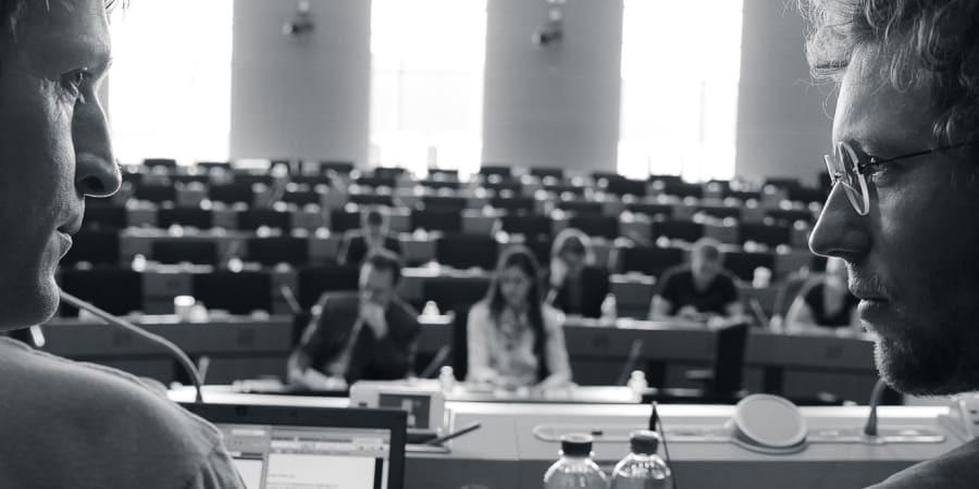 bpb mediathek die doku democracy im rausch der daten gratis streamen