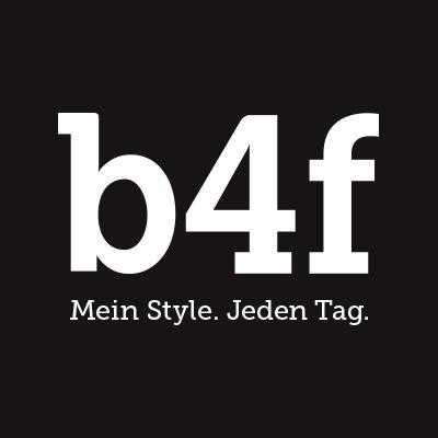 brands4friends de 20e gutschein mit 80e mbw