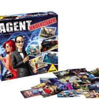 brettspiele und kartenspiele viele aktionen und gutscheine sammeldeal spiele offensive