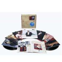 bruce springsteen the album vinyl collection vol 2 fuer 119e statt 159e 1