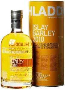 bruichladdich islay barley 2010 fuer 3799e glenfiddich xx fuer 3499 e weitere whisky