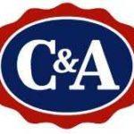 C&A Black Friday - 20% Rabatt auf gesamten Einkauf