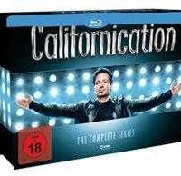 californication complete box bluray fuer 5497e statt 78e