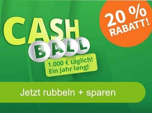 cashball 600x380 rdw