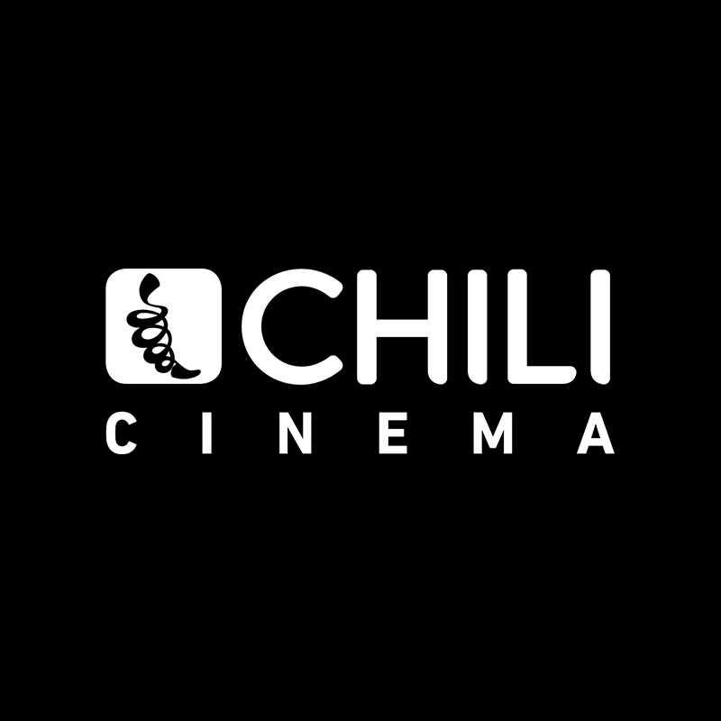chili cinema 50 rabatt auf alle filme