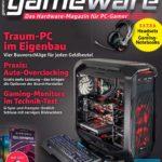 Das Hardware-Magazin für PC-Gamer gratis