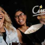 CineStar – 5 Einzeltickets für 27,50 bei DailyDeal