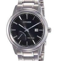 citizen herren armbanduhr aw7010 54e bei amazon fuer e12500 statt 19900