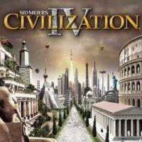 civilization iv kostenlos bei amazon fuer primekunden