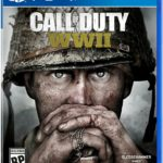 COD WW2 für PS4 und XBOX