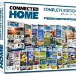 Connected Home Magazin PDF