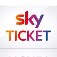 Sky Online Gratis Monat